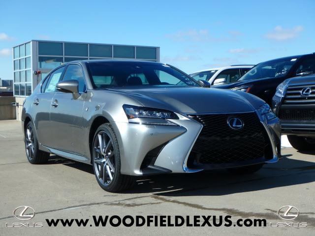 catalog spinelli pointe in montreal new lexus gs en sale for